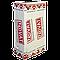 Izovat 160 (Изоват) 20 мм базальтовый утеплитель для теплоизоляции каминов, фото 2