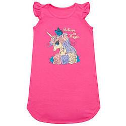 Ночная сорочка для девочки подростка оптом