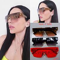 Женские очки BARBERRY 2020