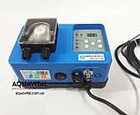 Дозирующая станция Microdos MP1–pH (2,4 л/ч), фото 3