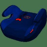 Бустер дитячий Kids SafeUp XL (II + III) Cosmic Blue 783 400 (шт.)