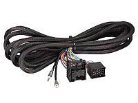 Переходник-удлиннитель ISO BMW ACV 1020-21-6500