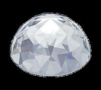 Мебельная фурнитура Swarovski Crystal 7120