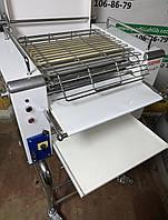 Тестозакаточная машина SIGMA FF 500