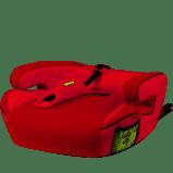 Бустер дитячий Kids SafeUp Fix XL (II + III) Racing Red 783 310 (шт.)