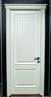 Дверь межкомнатная глухая.Модель 19