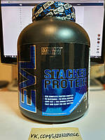 Протеин, Evlution Nutrition Stacked Protein 1813g