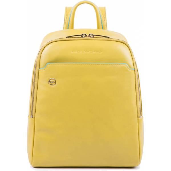Рюкзак  Piquadro BL SQUARE/Lemon CA4233B2_G5