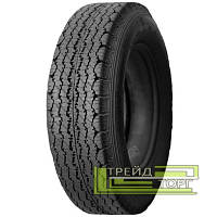 Всесезонная шина Росава БЦС-1 165 R13 78P