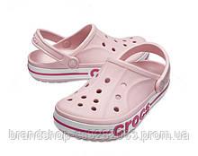 Crocs Crocband Clog жіночі w7