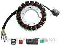 Генератор на квадроцикл Brp Can  Am Traxter 500 (99-05) ESG546 420296321