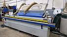 Cehisa Rapid EP10 бо кромкооблицювальний верстат з прифуговкой і моторегулировкой на товщину деталі, фото 2