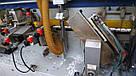 Cehisa Rapid EP10 бо кромкооблицювальний верстат з прифуговкой і моторегулировкой на товщину деталі, фото 9