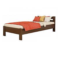 Кровать односпальная Рената