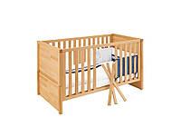 Кровать-Трансформер Mobler D501