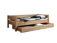 Кровать B011 с ящиком
