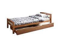 Кровать B012 с ящиком
