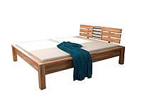 Кровать двуспальная B103