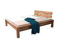 Кровать двуспальная B109
