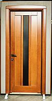 Дверь межкомнатная , Модель 22