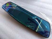 Автомобильный Видеорегистратор зеркало HD