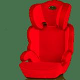 797 300 HE / Крісло дитяче MaxiProtect AERO SP (II + III) Racing Red (шт.)