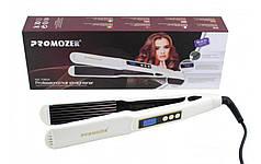 Плойка-гофре Pro Mozer MZ-7050 А