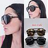 Очки солнцезащитные женские, Новинки 2020 Porsche Design