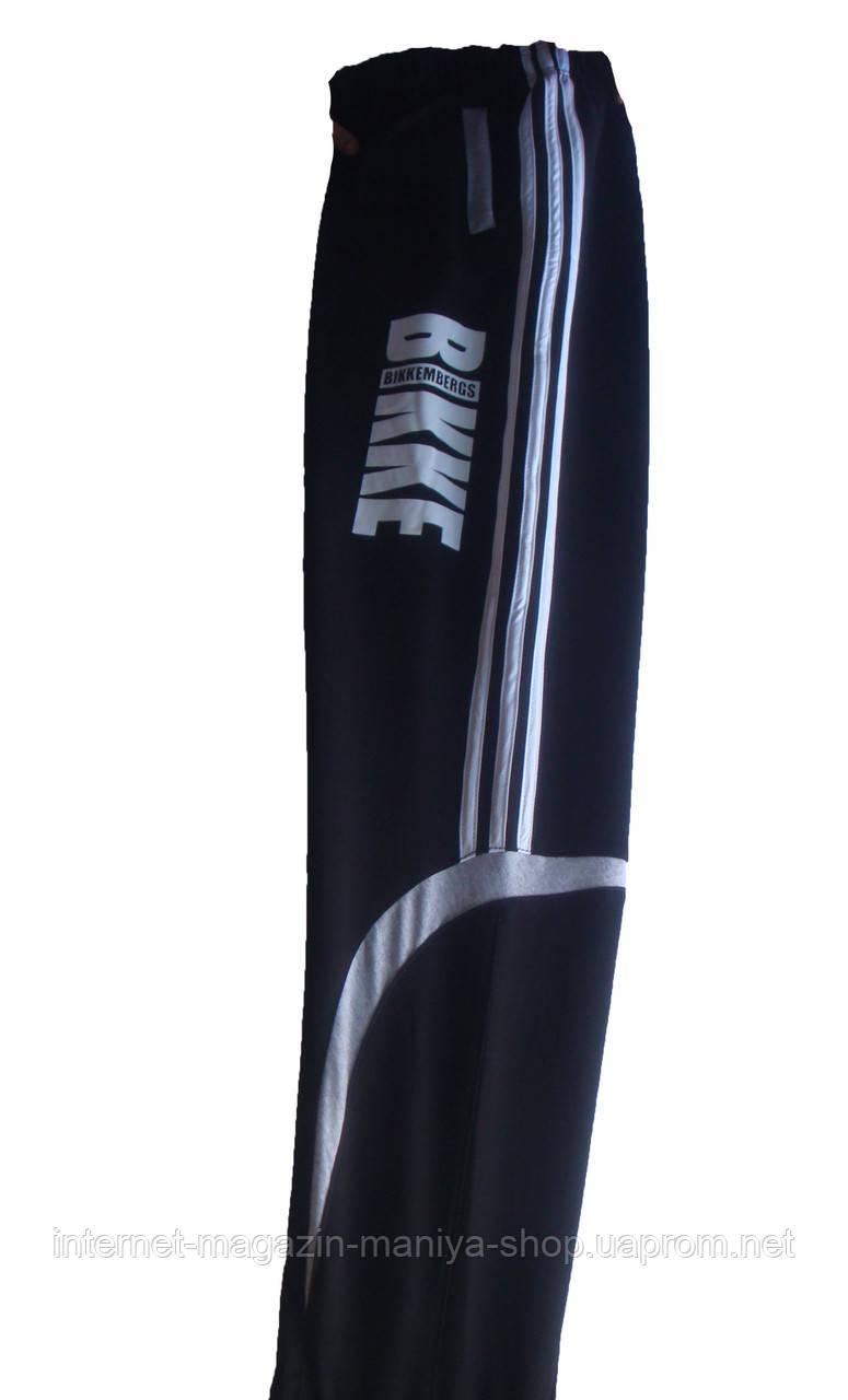 Мужские спортивные штаны Bikke