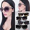 Женские солнцезащитные очки, Ferragamo 2020