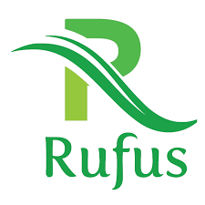 """Профессиональные препараты по уходу """"Rufus"""""""