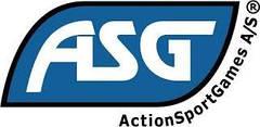 ASG (Тайвань)