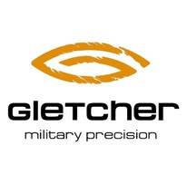 Gletcher (США)