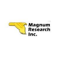 Magnum Research (Німеччина)
