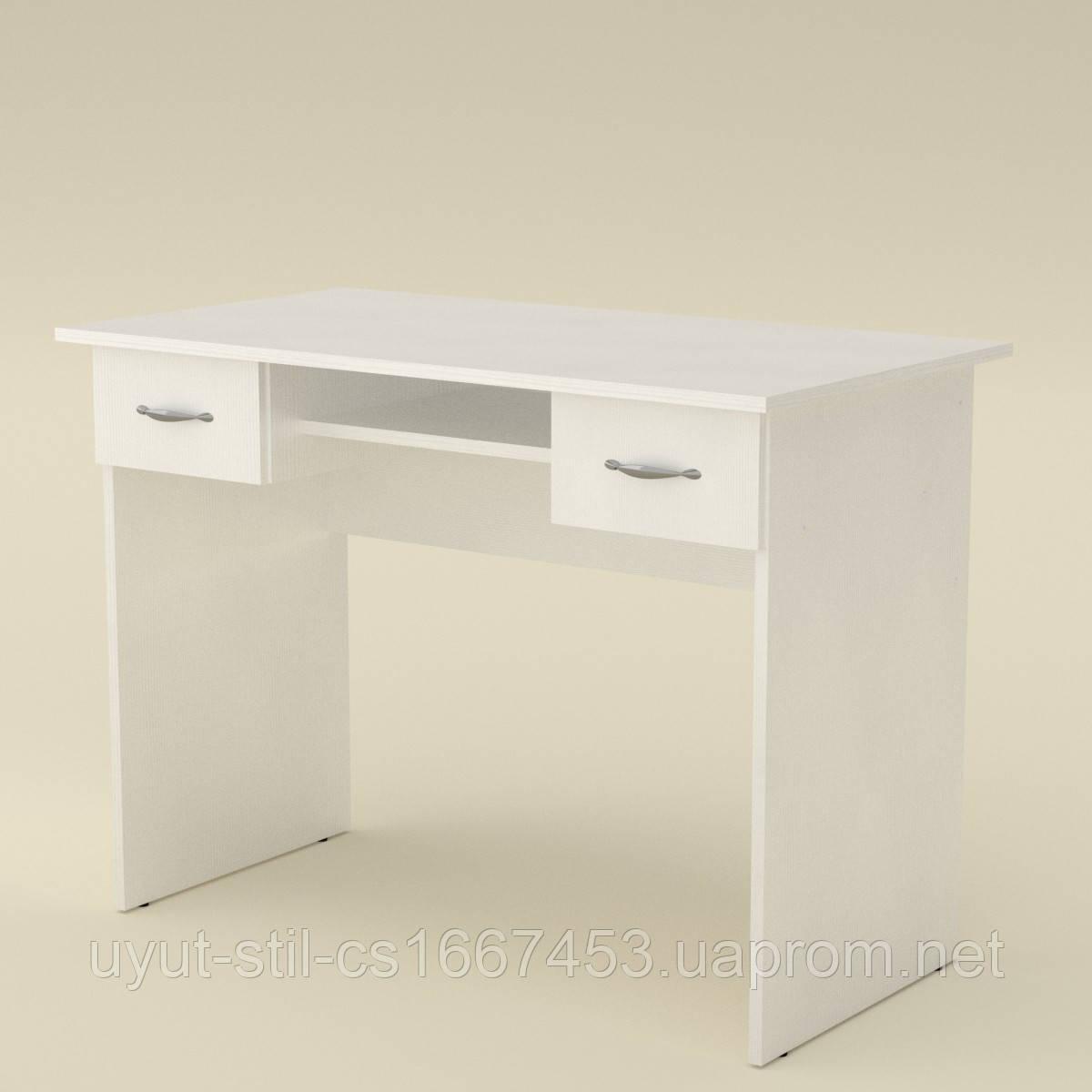 """Письменный стол """" Школьник -2 """""""