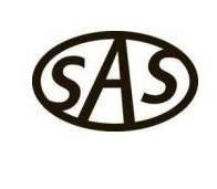 SAS (Тайвань)