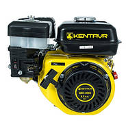 Двигатель Кентавр 6.5 л.с. (шпонка 20 мм)