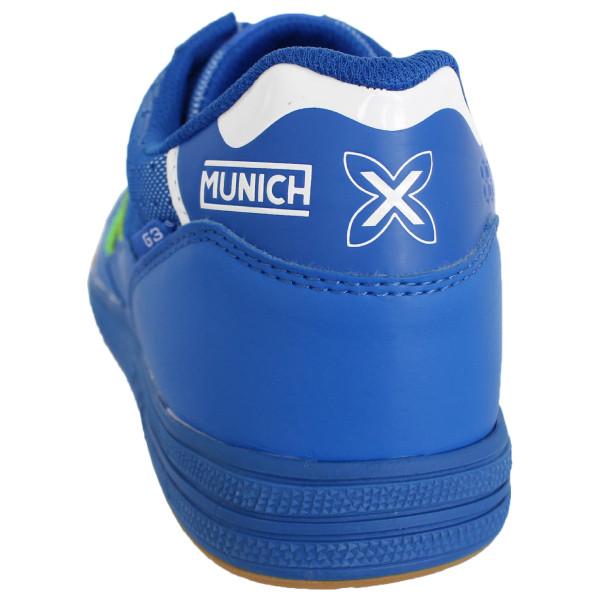 muzhskie-butsy-munich-original-0qwq9x809132121d11q1