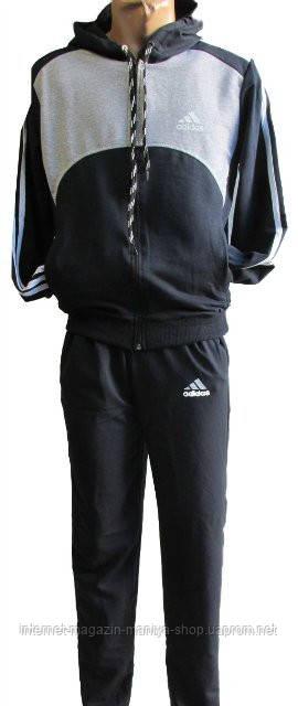 0a14f8b99236b Мужской спортивный костюм - купить по лучшей цене в Одессе от ...
