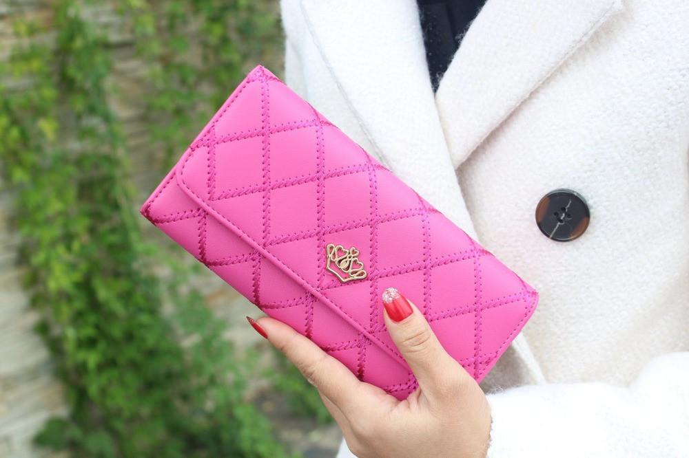 Жіночий гаманець СС-5943-25