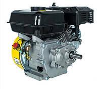 Двигатель Кентавр 6.5 л.с.(понижающий редуктор) 20мм