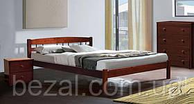 Кровать деревянная  Арина