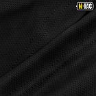 M-Tac балаклава-ніндзя потоотводящая Black, фото 6