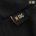 M-Tac балаклава-ніндзя потоотводящая Black, фото 7