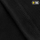 M-Tac балаклава-ніндзя потоотводящая Black, фото 8
