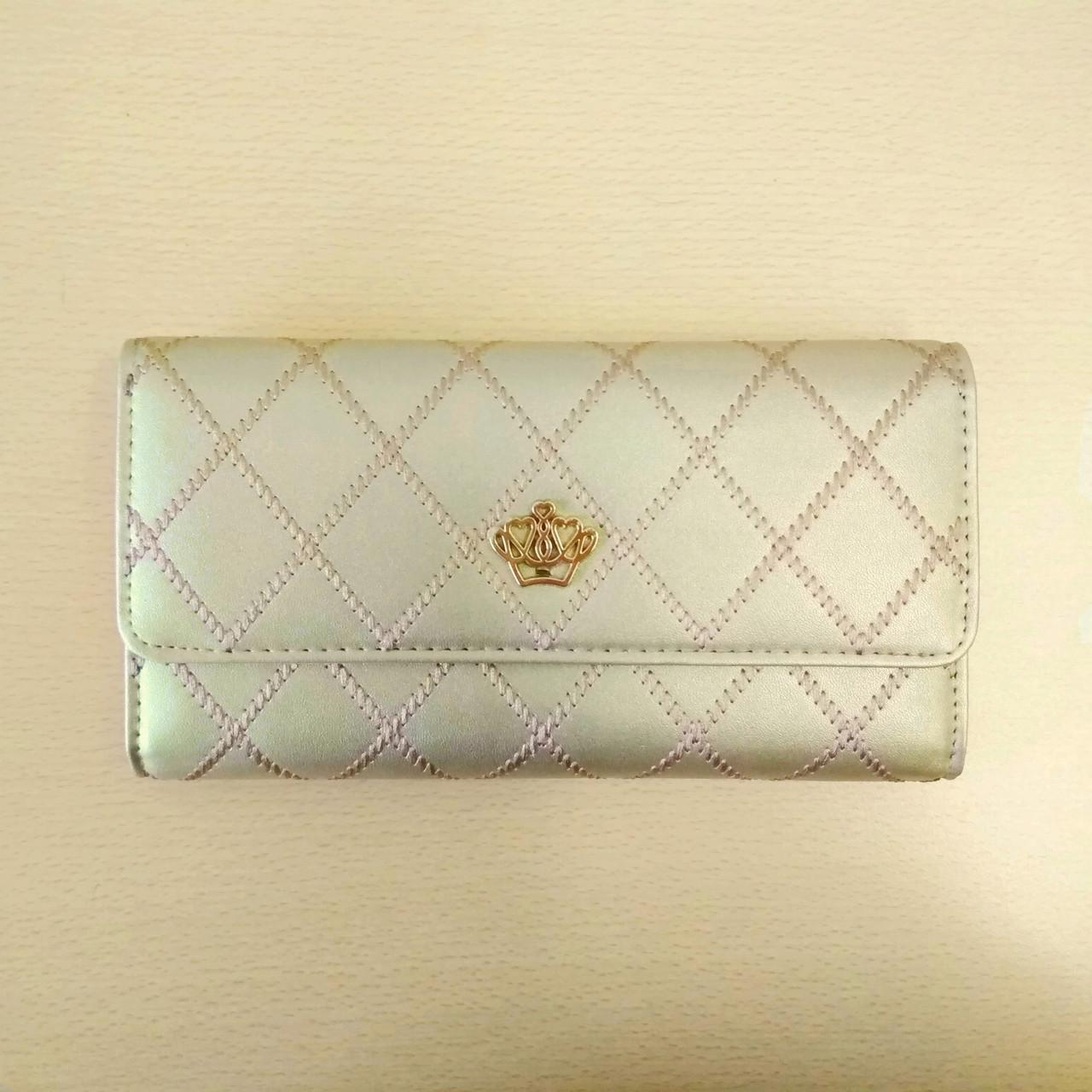 Жіночий гаманець СС-5943-66