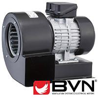 Вентилятор OBR 140 M-2K центробежный