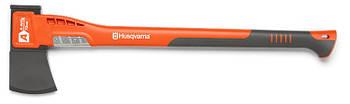 Топор Husqvarna универсальный А 2400