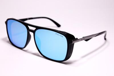 Солнцезащитные очки в стиле Police