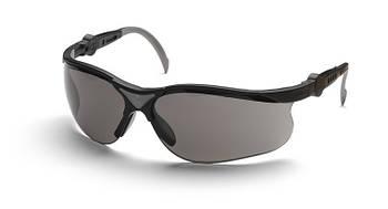 Защитные очки Husqvarna Sun X (регулируемые дужки)